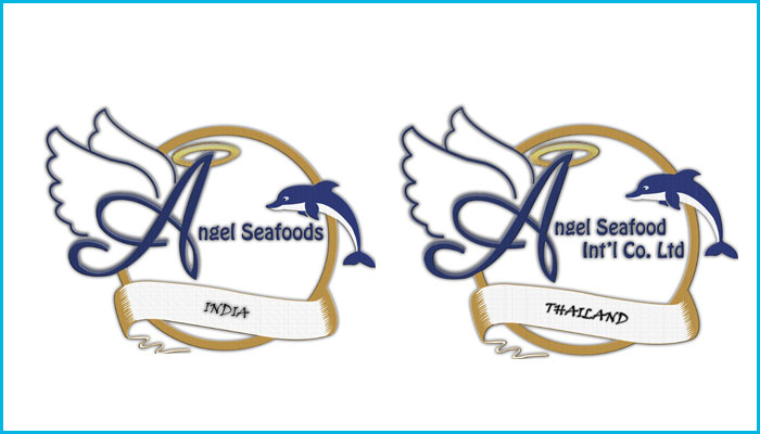 Seafood company in Gujarat veraval gidc